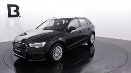 1.6 TDI Business Line...
