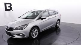Opel/Astra Sports Tourer