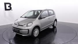 Volkswagen/Up!