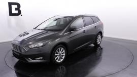 Ford/Focus SW
