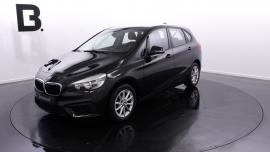 BMW/Serie 2 - 216 Active Tourer